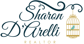 Specializing in Greater California Real Estate